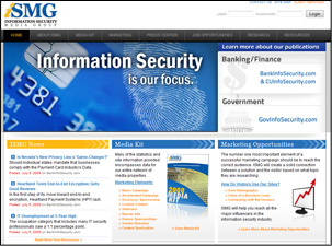 Information Security Media Group - ISMG